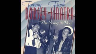 Frank Sinatra - How Am I To Know?