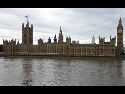 Charles Barry And A W N Pugin Palace Of Westminster Houses Of