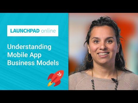 mp4 Business Model Canvas App, download Business Model Canvas App video klip Business Model Canvas App