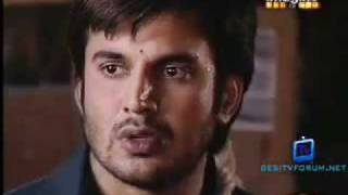 Gunahon Ka Devta 27th May 2011 Part4 (LAST EPiSODE)