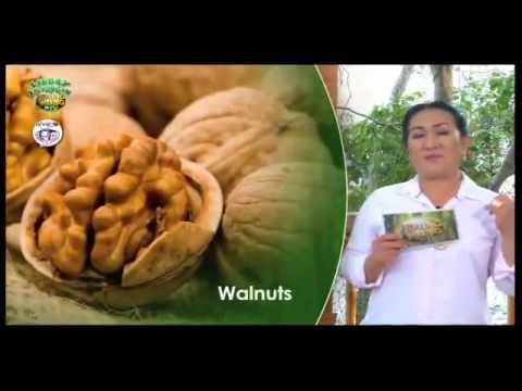 Buntis kapag kuko halamang-singaw