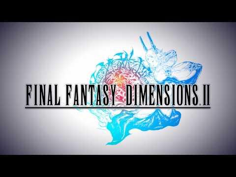 Final-Fantasy-Dimensions-II