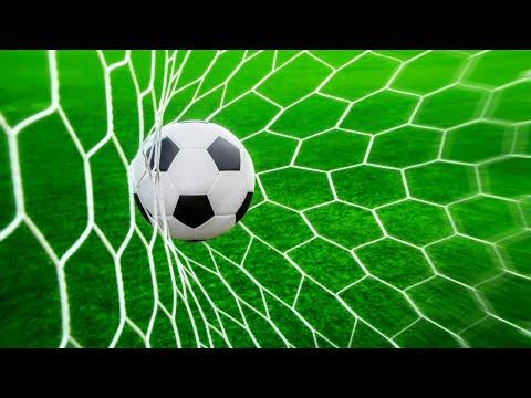Relacja z meczu Mamry Giżycko - Stomil II Olsztyn 6:0