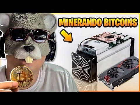 Bitcoin piniginės elektrum kaina