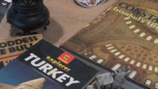 preview picture of video 'toptenturkey.com -  popular & essential guide to Turkey'