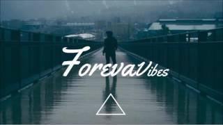 Drake - Faithful (Tone Stith Remix)