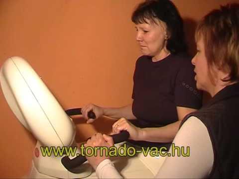 Prosztatagyulladás kezelés Voronyezs árak
