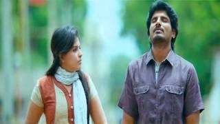 Vathikuchi - Teaser - Dileepan, Anjali
