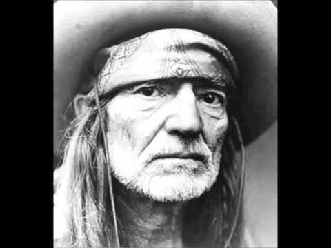 Willie Nelson - Nothing I Can Do About It Now