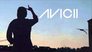 Avicii - Enough Is Enough (Don't Give Up On Us) (Tom Swoon Edit)