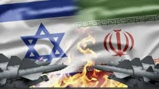 "Prophecy Alert: ""Holy Land On The Brink"""