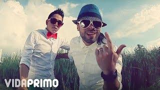 Andy Rivera - Espina de Rosa ft. Dalmata  ®