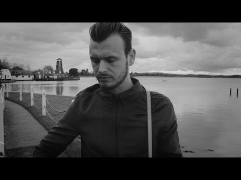 Claydon Connor - The Best Is Yet To Come (Official Video)...