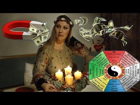 Фильмы 2017 про богатого парня и бедную девушку