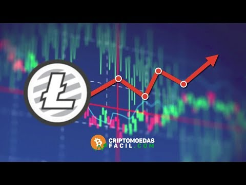 Beli bitcoin di piac luar