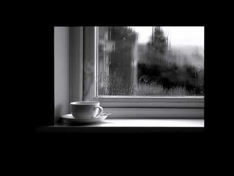 Dreams - Carmen Cuesta Loeb