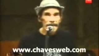 Seu madruga canta TEUS SEGREDOS - Fernando e Sorocaba