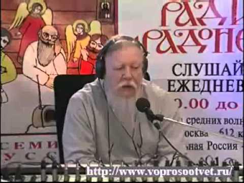 Картинки с храмом христа спасителя
