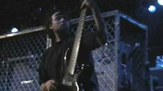 The Infinite Staircase - Better Off Dead Music Video