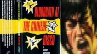 Chixdiggit! - I wanna Hump You.wmv