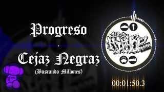 Progreso -Cejaz Negraz (Buscando Millones)
