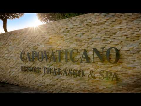 capovaticano-resort-thalasso-spa