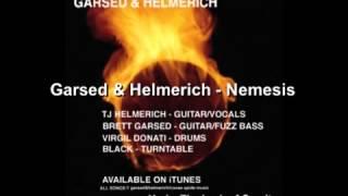 Garsed & Helmerich   Nemesis