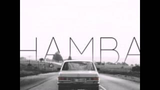 Dj Micks ft Lebohang - Hamba ( Radio Edit )