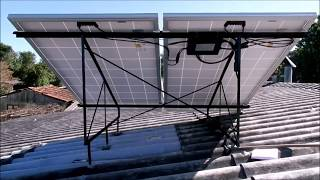 Micro Inversor Solar Hoymiles MI-500