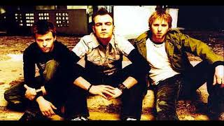 Three Days Grace - TV ( Demo 1997 )
