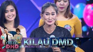 Ada Nenek Umur 79 Tahun Punya Suami Umur 34 Tahun Ikutan Kilau DMD (12/2)