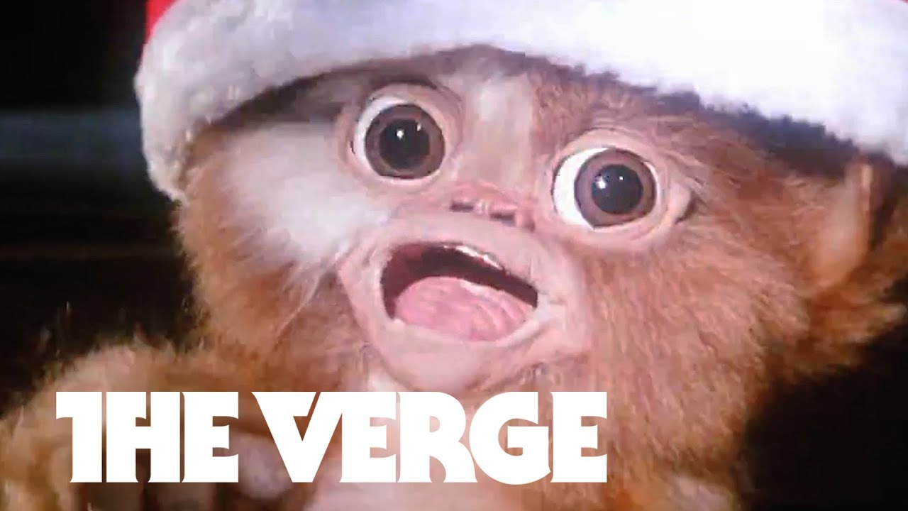Does Gremlins hold up? - Verge Update thumbnail
