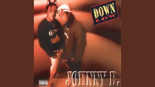 Johnny B. (Video Mix)