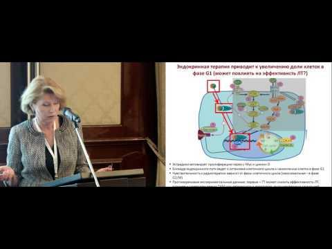 Сафоцид схема лечения простатита