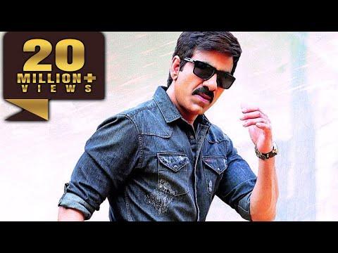 Ravi Teja Movie in Hindi Dubbed 2018 | Hindi Dubbed Movies 2018 Full Movie