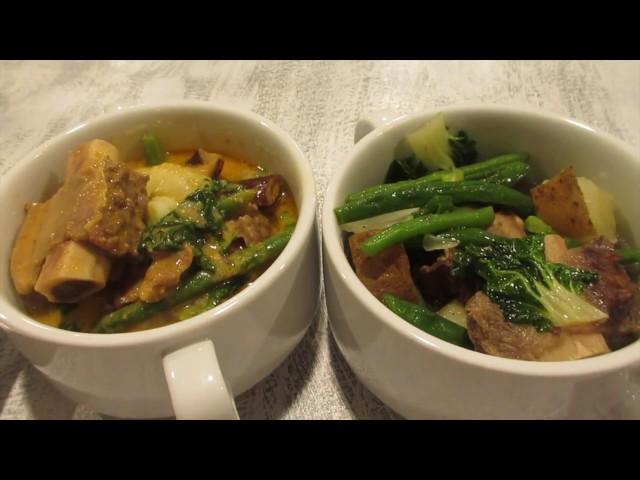 Filipino-recipe-nilaga-beef-broth
