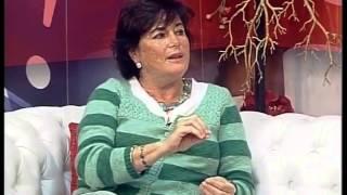 Belen Martinez Herrera, problemas de lactancia - Dra. Belén Martínez-Herrera
