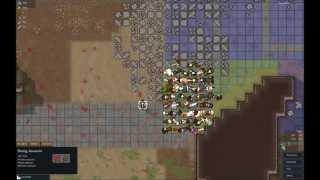 Rimworld - How to manage Raider bodies