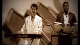 اغاني حصرية عادل عكلة صادني في غرامة1987من ابو رهف العراقيadel ogla sadiny HD تحميل MP3