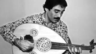 اغاني حصرية Simon Saheen - Bayat Taqaseem - سيمون شاهين تقاسيم تحميل MP3