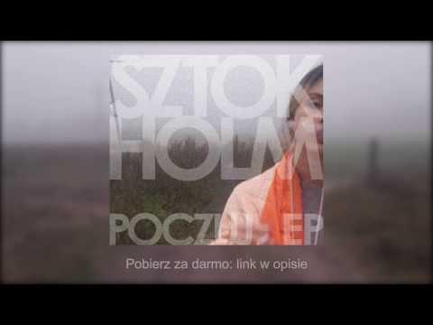 Sztokholm - Białe serca [Poczuj EP]