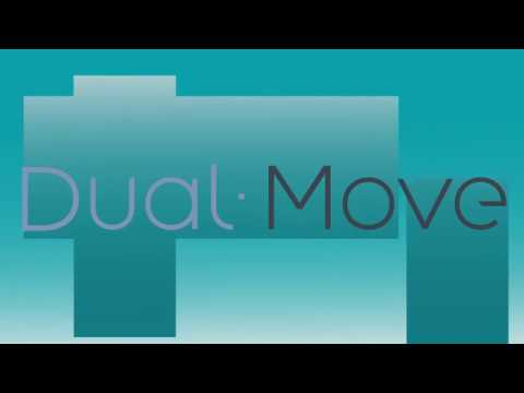 Dual Move Tutoriel