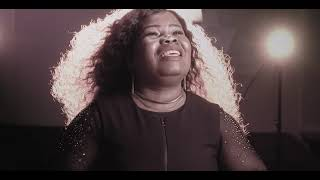 Amb. Marron D. Cassell - Mercy Cry ft. Alex Greene (Official Music Video)