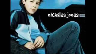 08. Nicholas Jonas- Don't Walk Away HQ + Lyrics