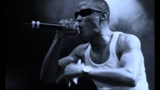 Canibus - Funk Master Flex Freestyle (14 Minutes) J. Clone DISS