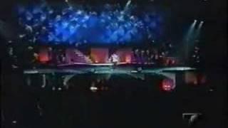 Luis Fonsi--perdoname--eterno live concert(2001)