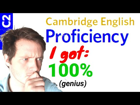 🏴☠️C2 Proficiency English Vocabulary Quiz | EXTREMELY DIFFICULT 🧐
