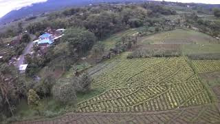 Langit ngantang Kab. Malang .. with MJX Bugs yang baru Cresh !!!!