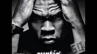 50 Cent feat. Eminem-Peep Show