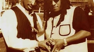 2Pac - Expect illuminati ▽ (with Lyrics) HD 2015